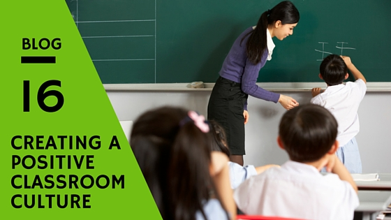 blog - creating a positive class room culture (2)