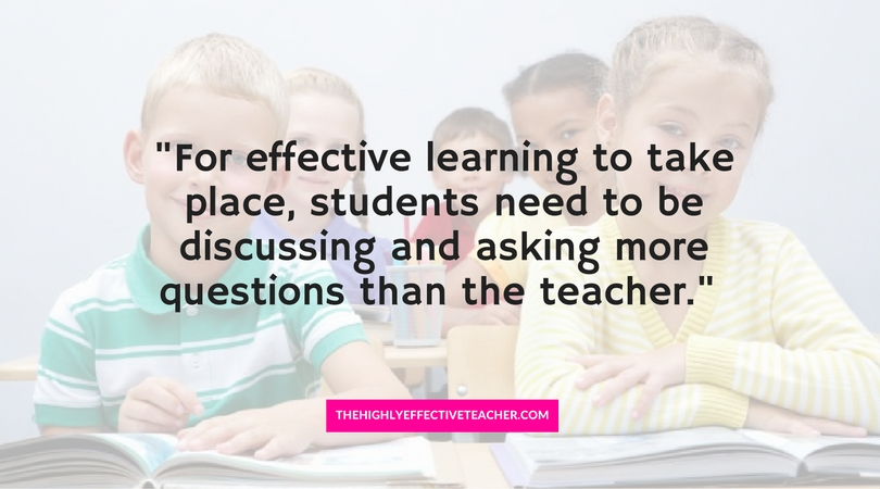 how-to-get-your-students-to-ask-more-questions-quote