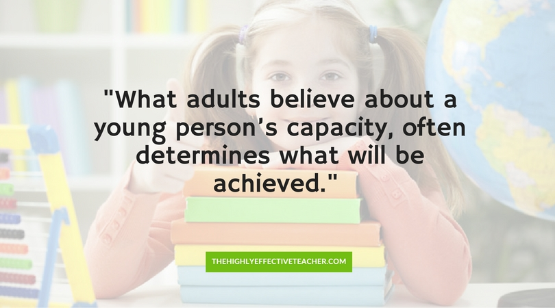 why-teacher-expectations-are-important-for-student-achievement-quote