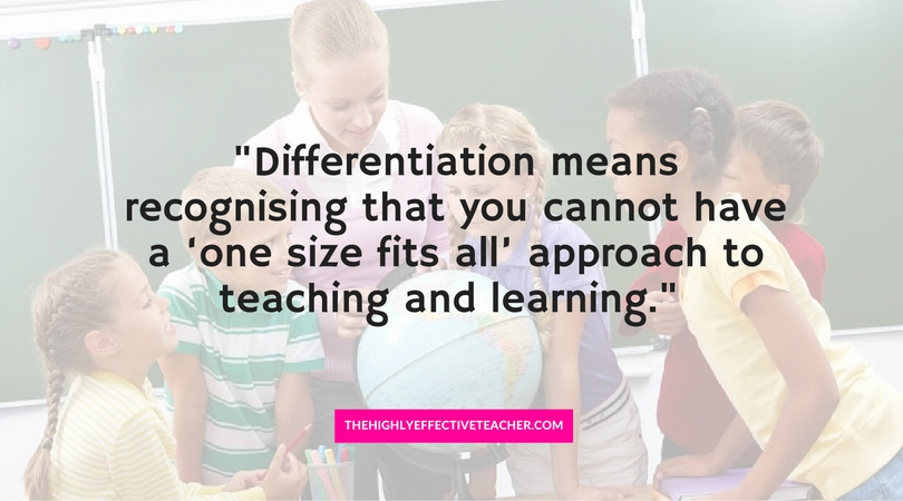 is-differentiation-just-the-latest-buzzword-quote