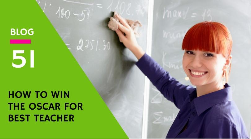 how-to-win-the-oscar-for-best-teacher