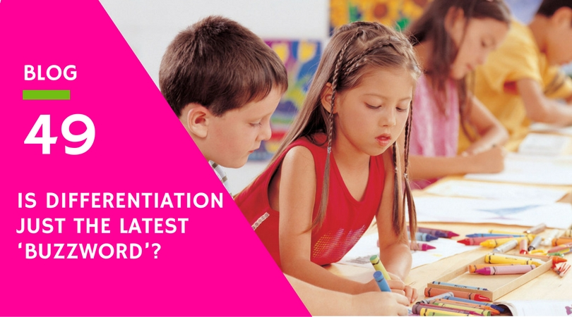 is-differentiation-just-the-latest-buzzword