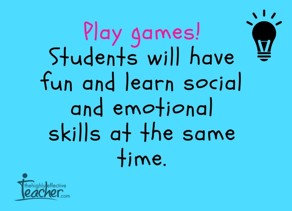 8 Ways To Improve Academic Results Through Social and Emotional Learning q2