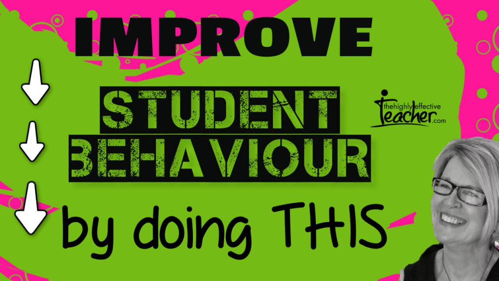 Improve-Student-Behaviour-By-Listening