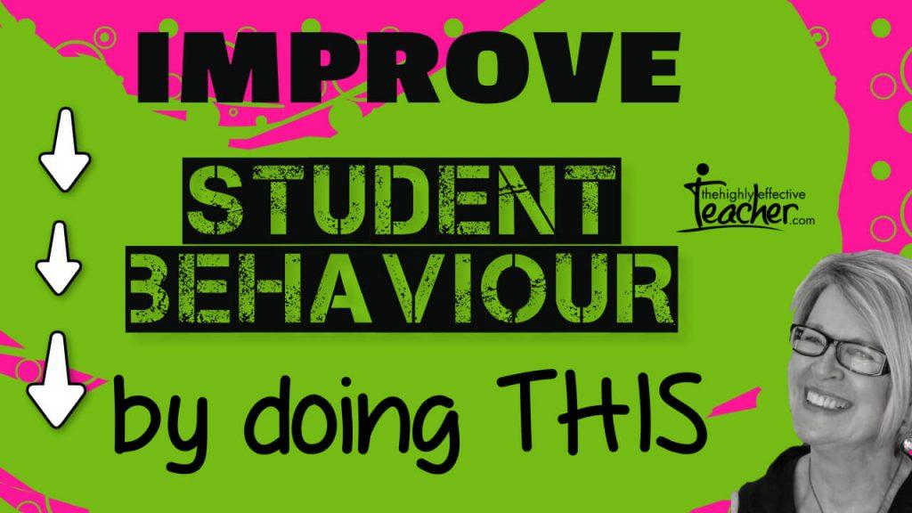 Improve-Student-Behaviour-By-Listening